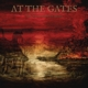 AT THE GATES-NIGHTMARE OF BEING