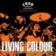 LIVING COLOUR-CBGB OMFUG MASTERS