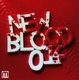 VARIOUS-NEW BLOOD 014
