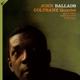 COLTRANE, JOHN-BALLADS -LP+CD-
