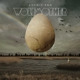 WOLFMOTHER-COSMIC EGG