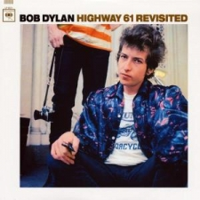 DYLAN, BOB-HIGHWAY 61 REVI REVISITED-REMAST-
