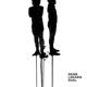 DEINE LAKAIEN-DUAL -HARDCOVE/LTD-