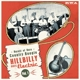 VARIOUS-HILLBILLY  ELECTRIC VOL.1 VOL.1 -10