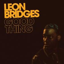 BRIDGES, LEON-GOOD THING