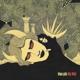 BLUES PILLS-HOLY MOLY! -GATEFOLD/LTD-
