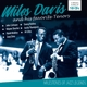 DAVIS, MILES-AND HIS FAVORITE TENORS