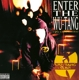 WU-TANG CLAN-ENTER THE WU-TANG CLAN..