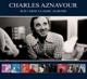 AZNAVOUR, CHARLES-NINE CLASSIC ALBUMS-DIGI-