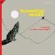 HOWLIN' WOLF-MOANIN' IN THE.. -LP+CD-