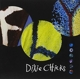 DIXIE CHICKS-FLY