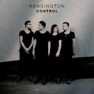 KENSINGTON-CONTROL LIVE -HQ-