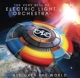ELECTRIC LIGHT ORCHESTRA-ALL OVER THE WORLD.. -HQ-
