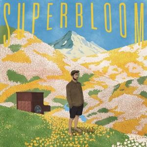 KIEFER-SUPERBLOOM