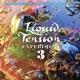 LIQUID TENSION EXPERIMENT-LTE3 -HQ/LP+CD/GATE...