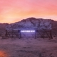 ARCADE FIRE-EVERYTHING NOW (DAY VERSION) -GATEFOLD-