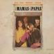 MAMAS & THE PAPAS-MAMAS & THE PAPAS -HQ-