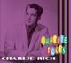 RICH, CHARLIE-ROCKS -DIGI-