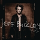 BUCKLEY, JEFF-YOU AND I -HQ/GATEFOLD-