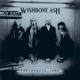WISHBONE ASH-PORTSMOUTH 1980 -LIVE-