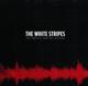 WHITE STRIPES-COMPLETE PEEL SESSIONS: BBC -DIGI-