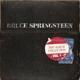 SPRINGSTEEN, BRUCE-ALBUM COLLECTION VOL.1 1973-1984 / REMASTERE