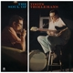 THIELEMANS, TOOTS-SOUL OF TOOTS.. -HQ-