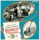 VARIOUS-HILLBILLY  ELECTRIC VOL.2 VOL.2 -10
