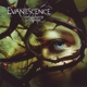 EVANESCENCE-ANYWHERE BUT HOME