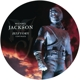 JACKSON, MICHAEL-HISTORY: CONTINUES -PD-