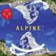 ORB-ALPINE