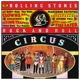 ROLLING STONES-ROCK & ROLL CIRCUSROLL CIRCUS