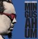 MINGUS, CHARLES-MINGUS AH HUM -LP+CD-