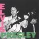 PRESLEY, ELVIS-ELVIS PRESLEY -COLOURED-