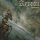 AYREON-01011001 -REISSUE-