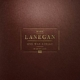 LANEGAN, MARK-ONE WAY STREET -LTD-