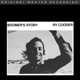 COODER, RY-BOOMER'S STORY -HQ-