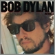 DYLAN, BOB-INFIDELS