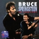 SPRINGSTEEN, BRUCE-MTV PLUGGED