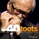 THIELEMANS, TOOTS-HIS ULTIMATE COLLECTION
