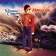 MARILLION-MISPLACED CHILDHOOD (2017)