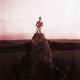 MOUNT KIMBIE-LOVE WHAT SURVIVES PT 1