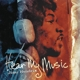 HENDRIX, JIMI-HEAR MY MUSIC