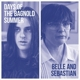BELLE & SEBASTIAN-DAYS OF THE BAGNOLD SUMMER