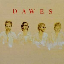 DAWES-NORTH HILLS