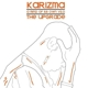 KARIZMA-A MIND OF ITS OWN V2.0 THE UPGRADE