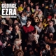 EZRA, GEORGE-WANTED ON VOYAGE -LP+CD-