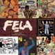 KUTI, FELA-BOX SET 4 CURATED BY ERYKAH BADU