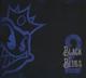 BLACK STONE CHERRY-BLACK TO BLUES 2 -DIGI-