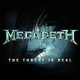 MEGADETH-THREAT IS REAL